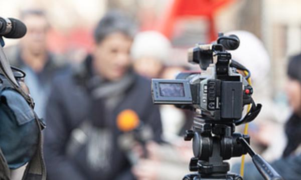 更精细、更安全—华为敏捷网络助力黑龙江外国语学院打造智慧校园